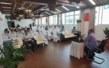 水伟德国际betvicrorapp伟德国际亚洲官方食品安全会议纪要