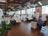 水亚博体育苹果版yabo21食品安全会议纪要